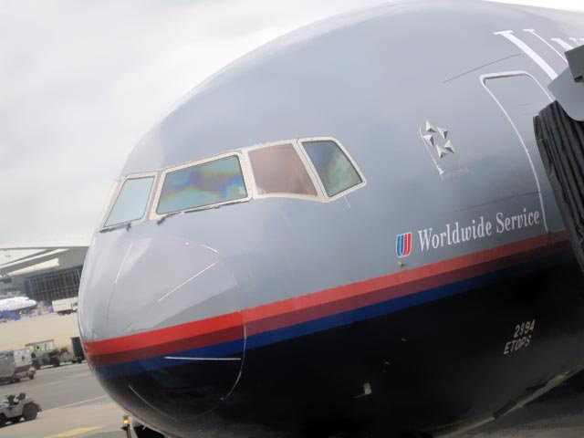our_plane