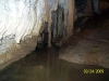 aranui_cave_02