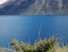 lake_wakatipu_02