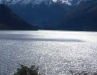 lake_wakatipu_05