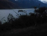 lake_wakatipu_06