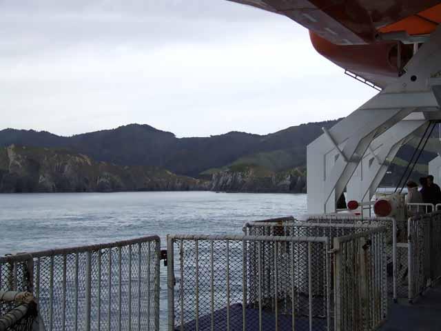 ferry_13