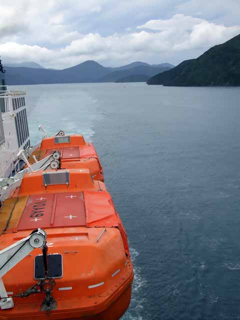 ferry_18