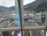 ferry_19