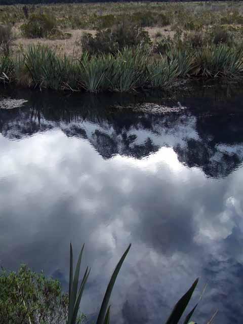 mirror_lakes_05