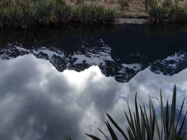 mirror_lakes_06