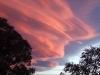 clouds_02