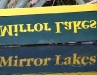 mirror_lakes_01